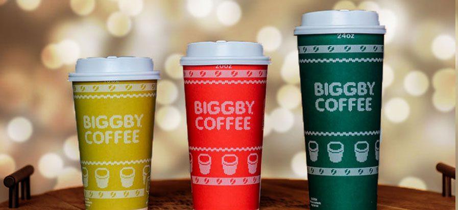 www biggby com gift card balance