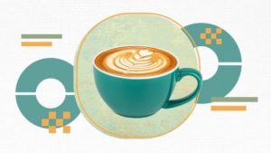 BIGGBY® COFFEE listed as One of the Best Coffee Franchises to Buy in 2021